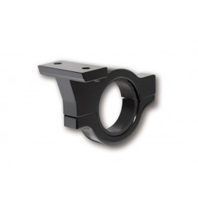 HIGHSIDER ALUMINUM HANDLEBAR CLAMP F. ITEM NO. 360-230