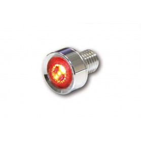 HIGHSIDER LED TAILLIGHT UNIT MONO