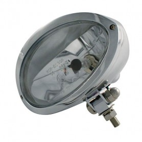 Headlights HIGHSIDER HIGHSIDER PHARE IOWA 223-063