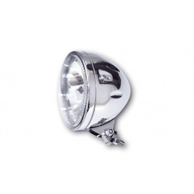 Headlights HIGHSIDER HIGHSIDER PHARE SKYLINE 223-025