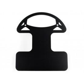 Supports Compteurs MOTOGADGET MSP BRACKET A NOIR IM-1005060