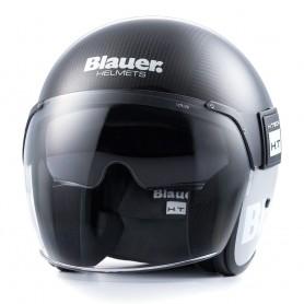 Casques BLAUER CASQUE BLAUER POD CARBONE BLCJ122