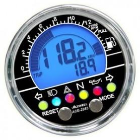 Counters ACEWELL COMPTEUR DIGITAL ACEWELL MODELE 2853 POLI ACE-2853AP