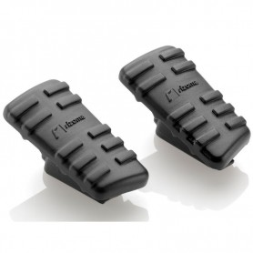 Supports Reposes Pieds RIZOMA CAOUTCHOUC REPOSES PIEDS TOURING RIZOMA RB622 RB622