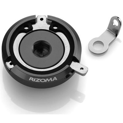 bouchon huile moteur rizoma tp008 bouchon huile moteur rizoma tp008. Black Bedroom Furniture Sets. Home Design Ideas