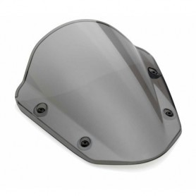 Headlight Fairings RIZOMA SAUT-VENT (POLYCARBONATE) RIZOMA ZYF02 ZYF020B