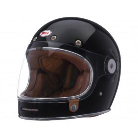 Helmets BELL CASQUE BELL BULLITT SOLID NOIR 7050027