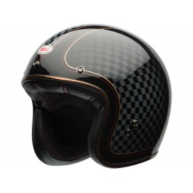 Casques BELL CASQUE BELL CUSTOM 500 SE RSD CHECK IT 7057090