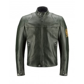 Men's Jackets BELSTAFF BLOUSON BELSTAFF COOPER 41020058