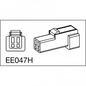 Accessoires Clignotants RIZOMA KITS DE CABLAGE POUR MINI CLIGNOTANT RIZOMA EE047H EE047H