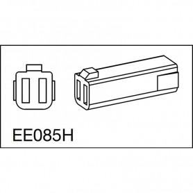 Accessoires Clignotants RIZOMA KITS DE CABLAGE POUR MINI CLIGNOTANT RIZOMA EE085H EE085H