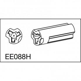 Accessoires Clignotants RIZOMA KITS DE CABLAGE POUR MINI CLIGNOTANT RIZOMA EE088H EE088H