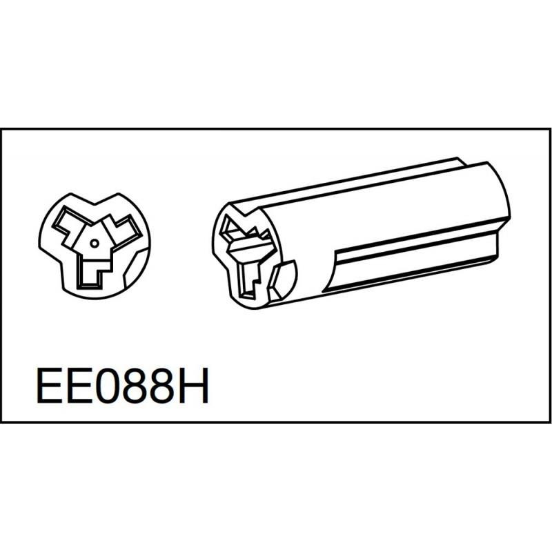 kits de cablage pour mini clignotant rizoma ee088h kits de