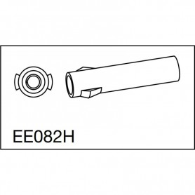 Accessoires Clignotants RIZOMA KITS DE CABLAGE POUR MINI CLIGNOTANT RIZOMA EE082H EE082H