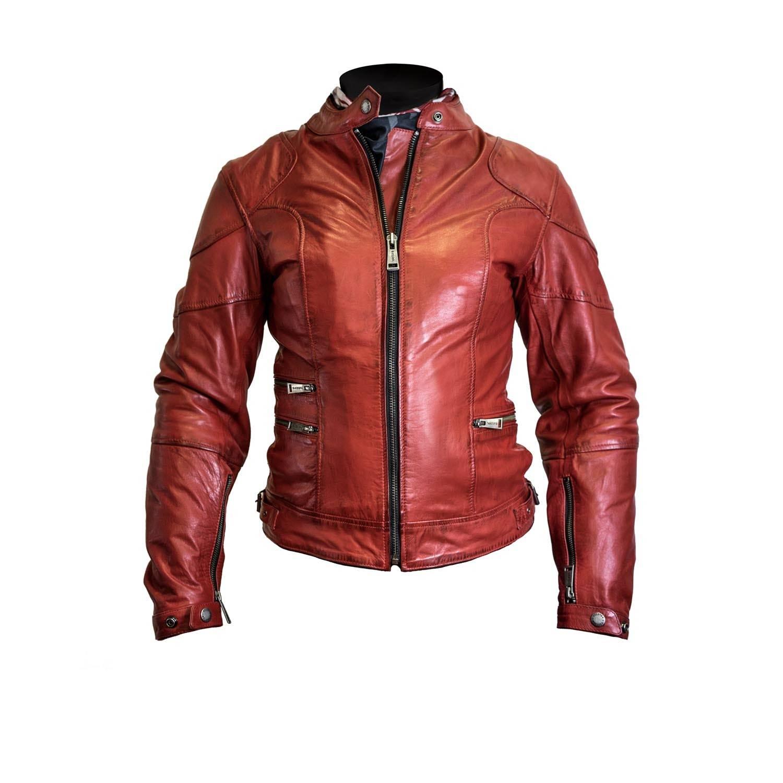 a482d9e3344c55 helstons-blouson-helstons-pat-femme-cuir-soft-rouge-20180013-r.jpg