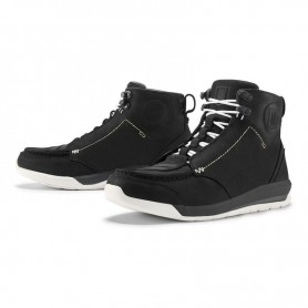 Mixed Sneakers ICON1000 ICON 1000 BASKETS TRUANT 2 NOIR 3403-0921