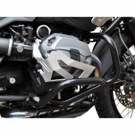 Caches Cylindres IBEX PROTECTIONS CYLINDRES IBEX POUR BMW R1200 10001449