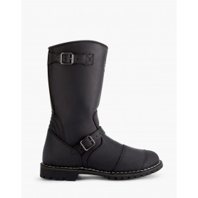 Mens's High Boots BELSTAFF BOTTE BELSTAFF ENDURANCE 47800007