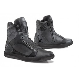 Men's Sneakers FORMA BASKETS FORMA HYPER WP NOIR FORU09W-999936