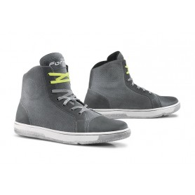 Baskets Hommes FORMA BASKETS FORMA SLAM FLOW GRIS FORU110-1536