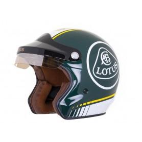 Jets Helmets FELIX CASQUERIE CASQUE FELIX CASQUERIE ST520 LOTUS ESPRIT LOTUS ESPRIT