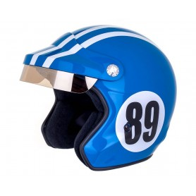 Jets Helmets FELIX CASQUERIE CASQUE FELIX CASQUERIE ST520 MONTE CARLO MONTE CARLO