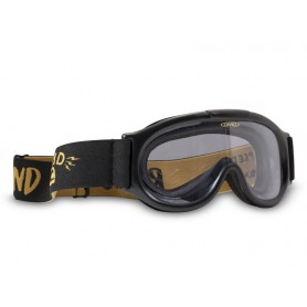 Goggles DMD LUNETTES DMD GHOST CLAIRES D1ACS40000GG008