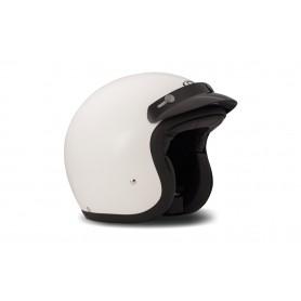Helmets Visors DMD VISIÈRE DMD STANDARD D1ACS30000SP00