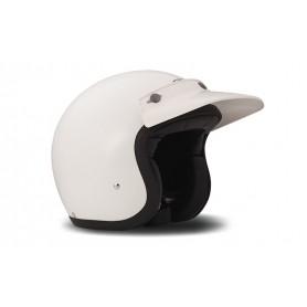 Helmets Visors DMD VISIÈRE DMD TT D1ACS30000OP00
