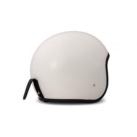 Goggles DMD ATTACHE LUNETTES CUIR DMD D1ACS30000GR00