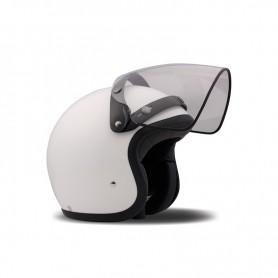 Helmets Screens DMD ECRAN RELEVABLE DMD CLAIR D1ACS30000FC00