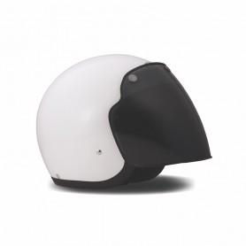 Helmets Screens DMD GAND ECRAN DMD FUMÉ D1ACS30000BF00
