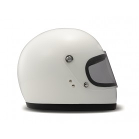 Helmets Screens DMD ECRAN CASQUE DMD ROCKET CLAIR D1ACS20000VC00