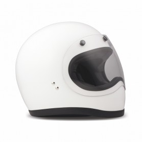 Helmets Screens DMD ECRAN CASQUE DMD RACER CLAIR D1ACS10000VC00