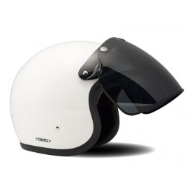 Helmets Screens DMD ECRAN RELEVABLE DMD FUMÉ D1ACS30000FF00