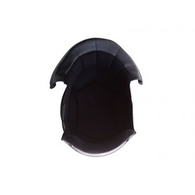 Other Accessories DMD INTÉRIEUR CASQUE DMD 1975 D1ACS40000IL