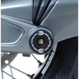 Good Deals R&G  PROTECTION DE BRAS OSCILLANT R&G RACING POUR BMW NINE T