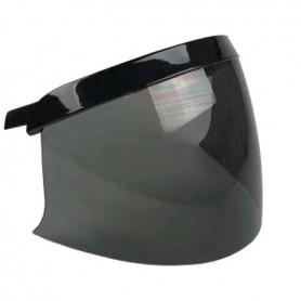 Helmets Screens BELL ECRAN FUME FONCE POUR CASQUE BELL SCOUT AIR 7093259