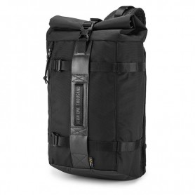 Sacs ICON1000 SAC A DOS SLINGBAG NOIR ICON 1000 3517-0436