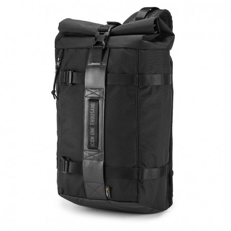 Bags ICON1000 SAC A DOS SLINGBAG NOIR ICON 1000 3517-0436