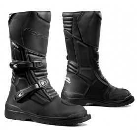 Mens's High Boots FORMA BOTTES FORMA CAPE HORN NOIR FORT61W-9939