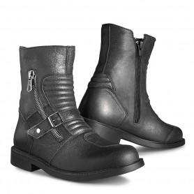 Men's Boots STYLMARTIN DEMI-BOTTE STYLMARTIN CRUISE STM-CRUISE