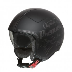 Casques PREMIER CASQUE PREMIER ROCKER OR9 BM