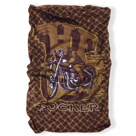 Dry-Keeper HOLYFREEDOM TOUR DE COU HOLYFREEDOM ROCKER HODK2034