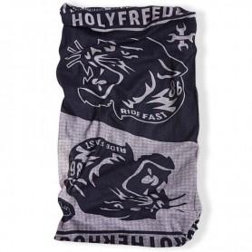 Primaloft HOLYFREEDOM TOUR DE COU HOLYFREEDOM PANTHERA BULLIT HOPR1784