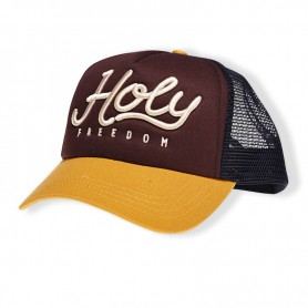 Casquettes HOLYFREEDOM CASQUETTE HOLYFREEDOM JATS HOTR1943