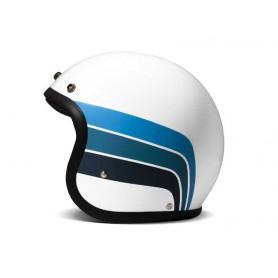 Jets Helmets DMD CASQUE DMD VINTAGE - OLYMPUS