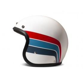 Jets Helmets DMD CASQUE DMD VINTAGE - ARTEMIS