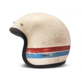 Jets Helmets DMD Casque DMD VINTAGE FAIT MAIN - GOLDIE