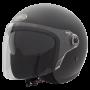 Jets Helmets PREMIER CASQUE PREMIER VANGARDE U9 BM VANGARDE U9 BM